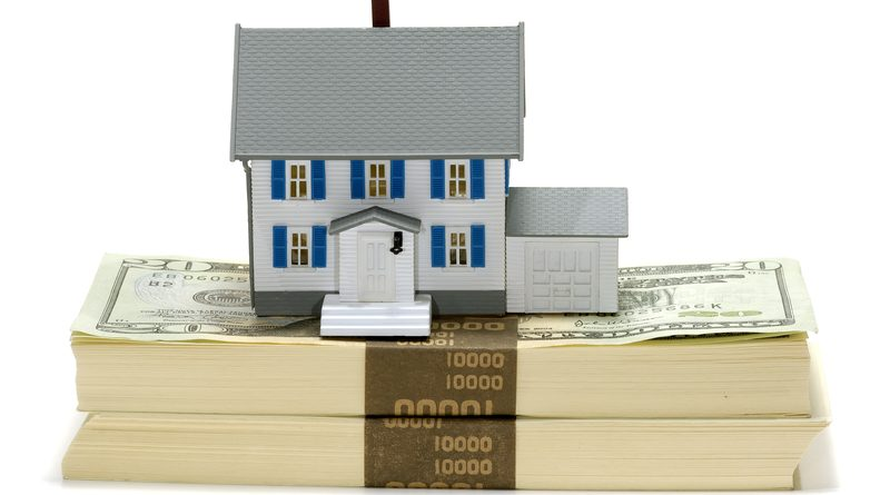 Why Your Home Equity is an Important Financial Tool