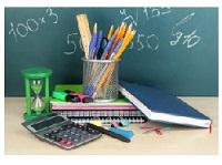 General Form Linear Equation Calculator