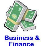 Online Calculators for Business and Finance