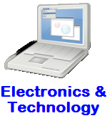 Online Calculators for Electronics and Technology