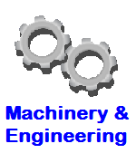 Online Calculators for Machinery and Engineering
